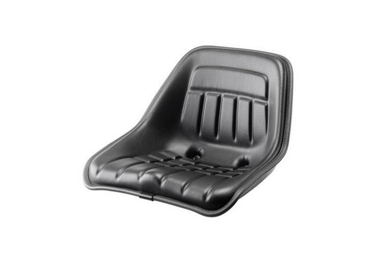 Warming seat